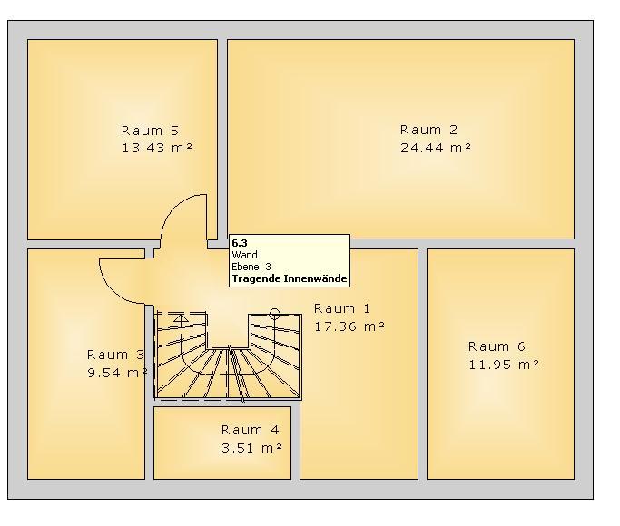 unser viebrock bautagebuch blog archive selber zeichnen schwer gedacht. Black Bedroom Furniture Sets. Home Design Ideas
