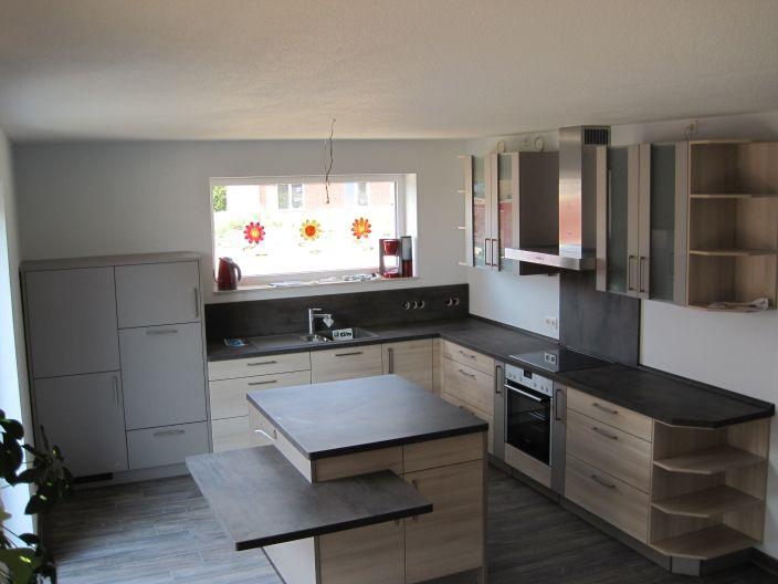 unser viebrock bautagebuch k che. Black Bedroom Furniture Sets. Home Design Ideas
