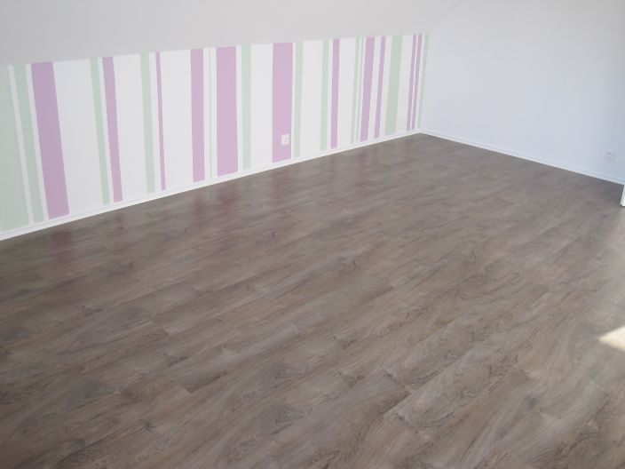 unser viebrock bautagebuch blog archive das laminat. Black Bedroom Furniture Sets. Home Design Ideas